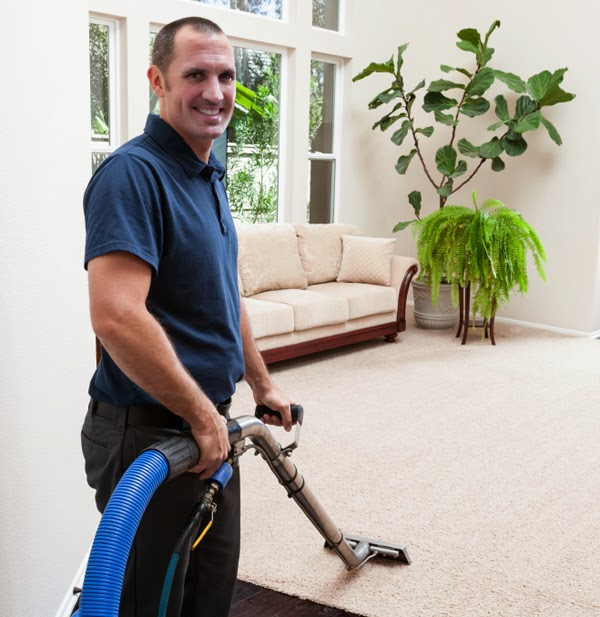 Rug Cleaning services Ottawa