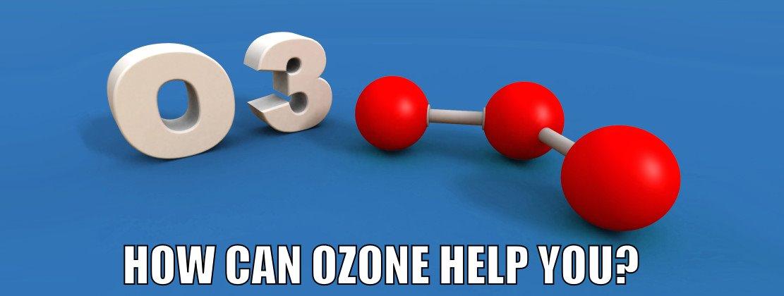 ozone Rentals Ottawa