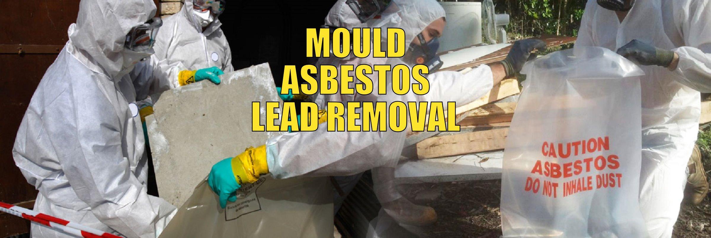 abestos removal services ottawa