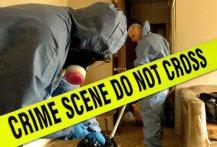 Crime and Trauma Scene Cleaning Ottawa Ontario
