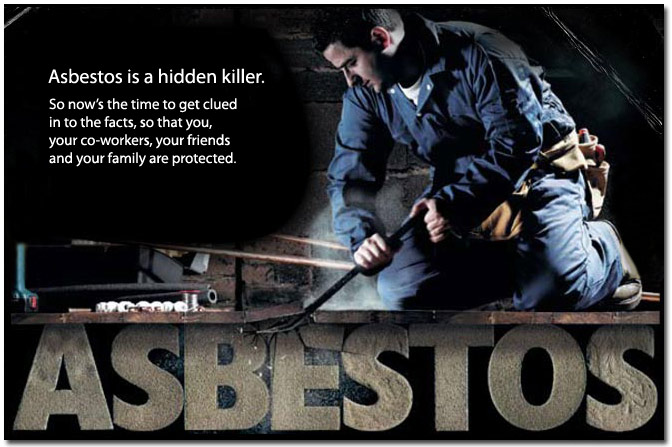 Asbestos Abatement Services Ottawa