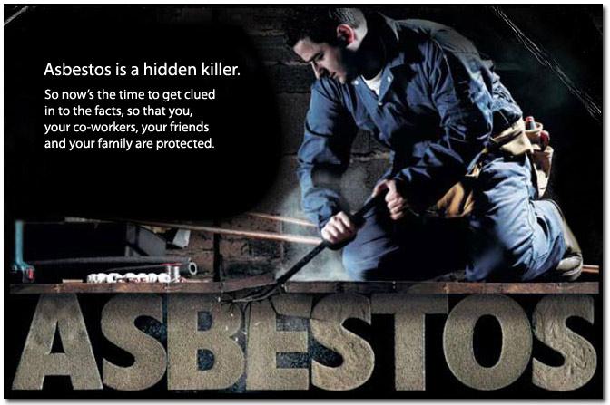 Asbestos Abatement Services Ottawa